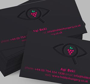 <span>Hidden Hungary web design &#038; identity</span><i>→</i>