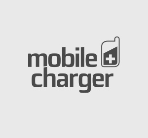 <span>Mobile+ Charger website design</span><i>→</i>